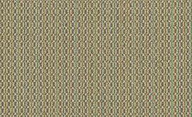COLOR-GRID-54812-JUNCTION-00204-main-image
