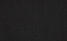 COLOR-ACCENTS-54462-BLACK-62505-main-image