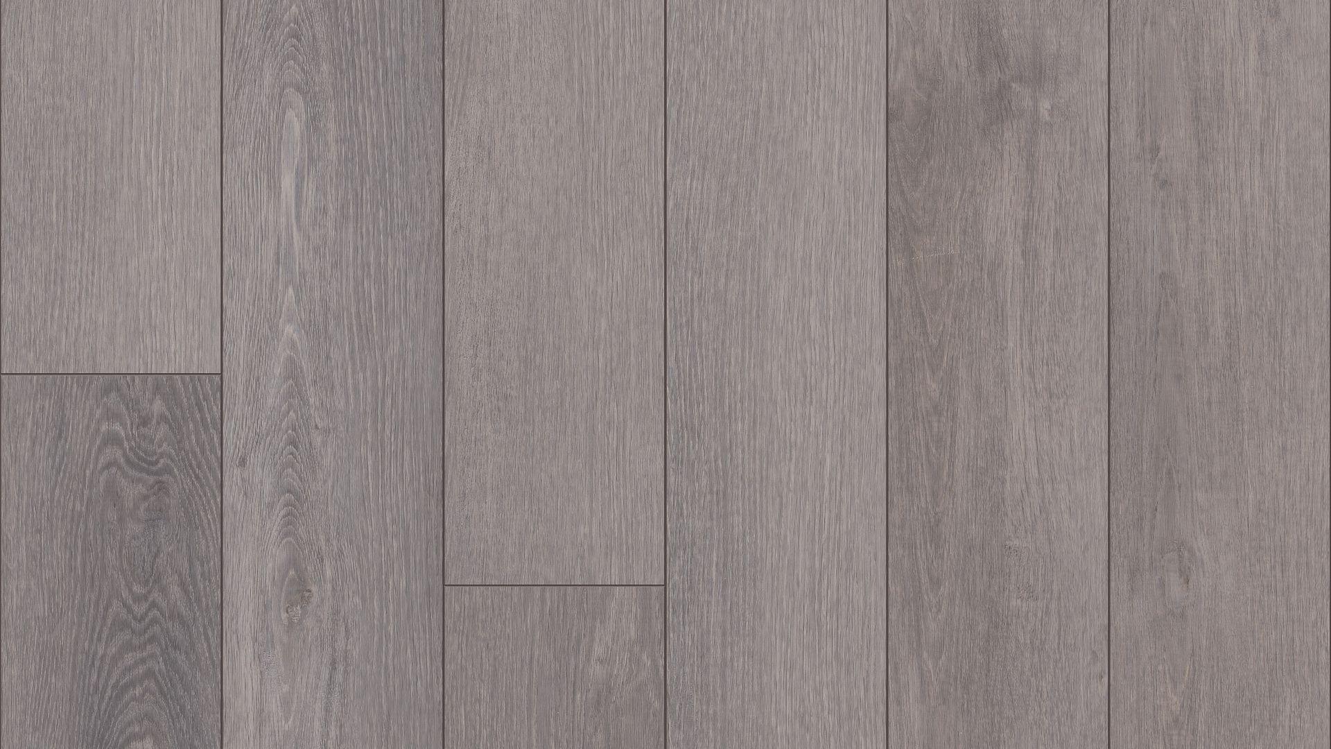 Luxe Oak EVP Vinyl Flooring Product Shot