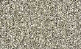 SCOREBOARD-II-28-SLP-54676-1ST-DOWN-00501-main-image
