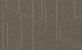 MODERNIST-54945-CONTEMPORARY-00500-main-image