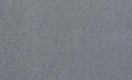EMPHATIC-II-36-54256-PLATINUM-56544-main-image