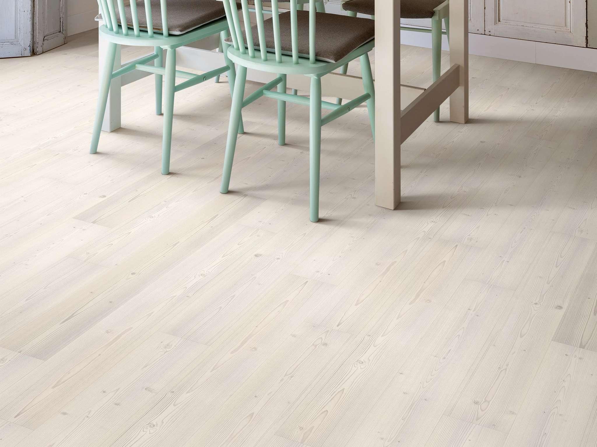 Cadence Sl449 Paper White Laminates, Shaw Laminate Flooring Versalock