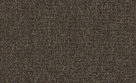 CASUAL-BOUCLE-54637-FLAGSTONE-00701-main-image