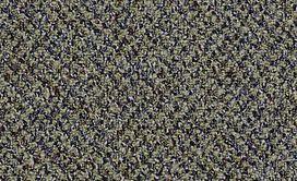 CHANGE-IN-ATTITUDE-BROADLOOM-J0112-GAME-UP-12313-main-image