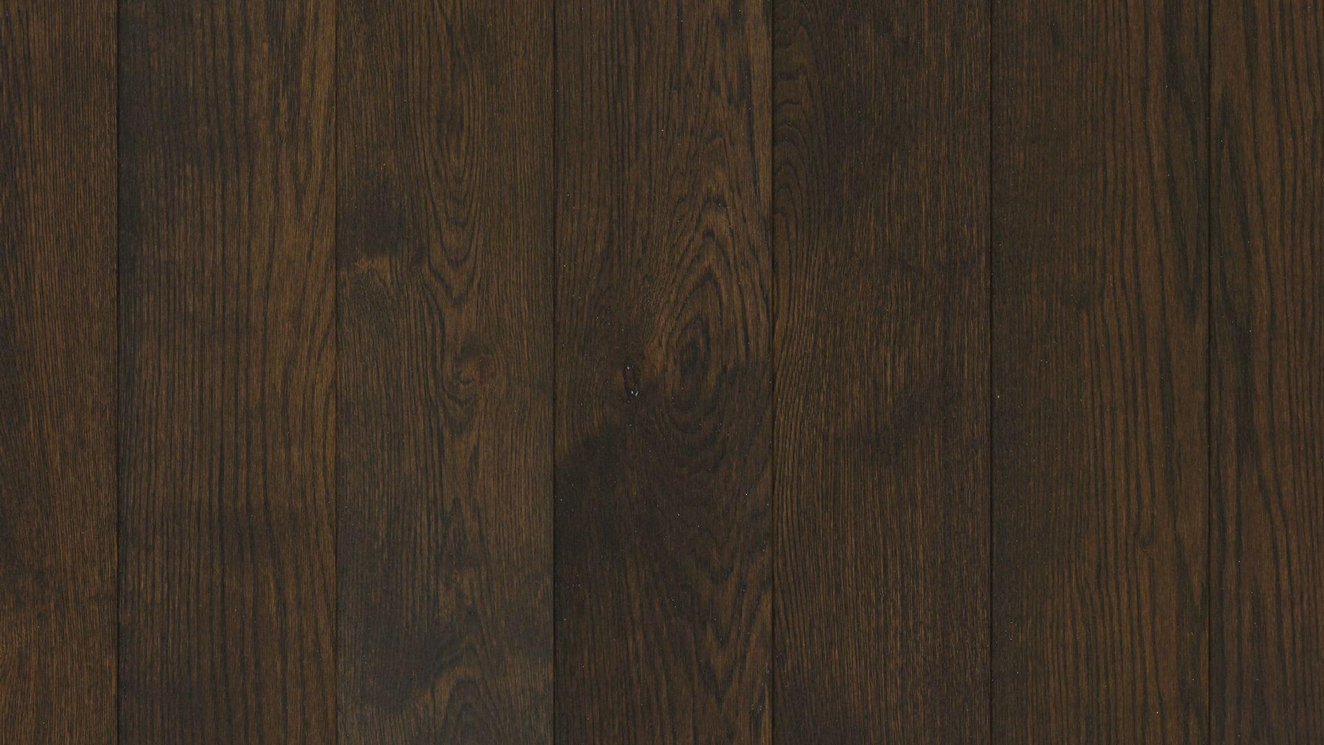 Longbow Oak EVP Vinyl Flooring Product Shot