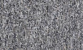 CAMDEN-HARBOR-UNITARY-54215-SMOKESTACK-14571-main-image
