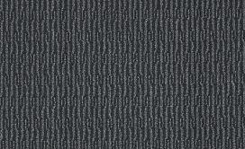 FRET-54775-NIGHTSHADE-00512-main-image