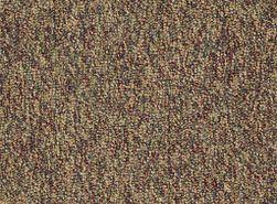 FRANCHISE-II-28-54744-FRUITWOOD-00770-main-image