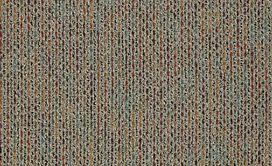 ZEST-54778-FULL-OF-LIFE-78106-main-image