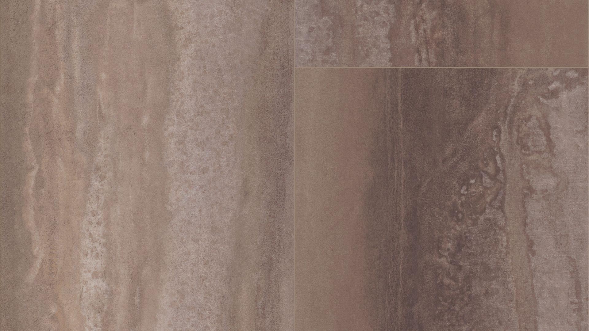LYNX EVP Vinyl Flooring Product Shot