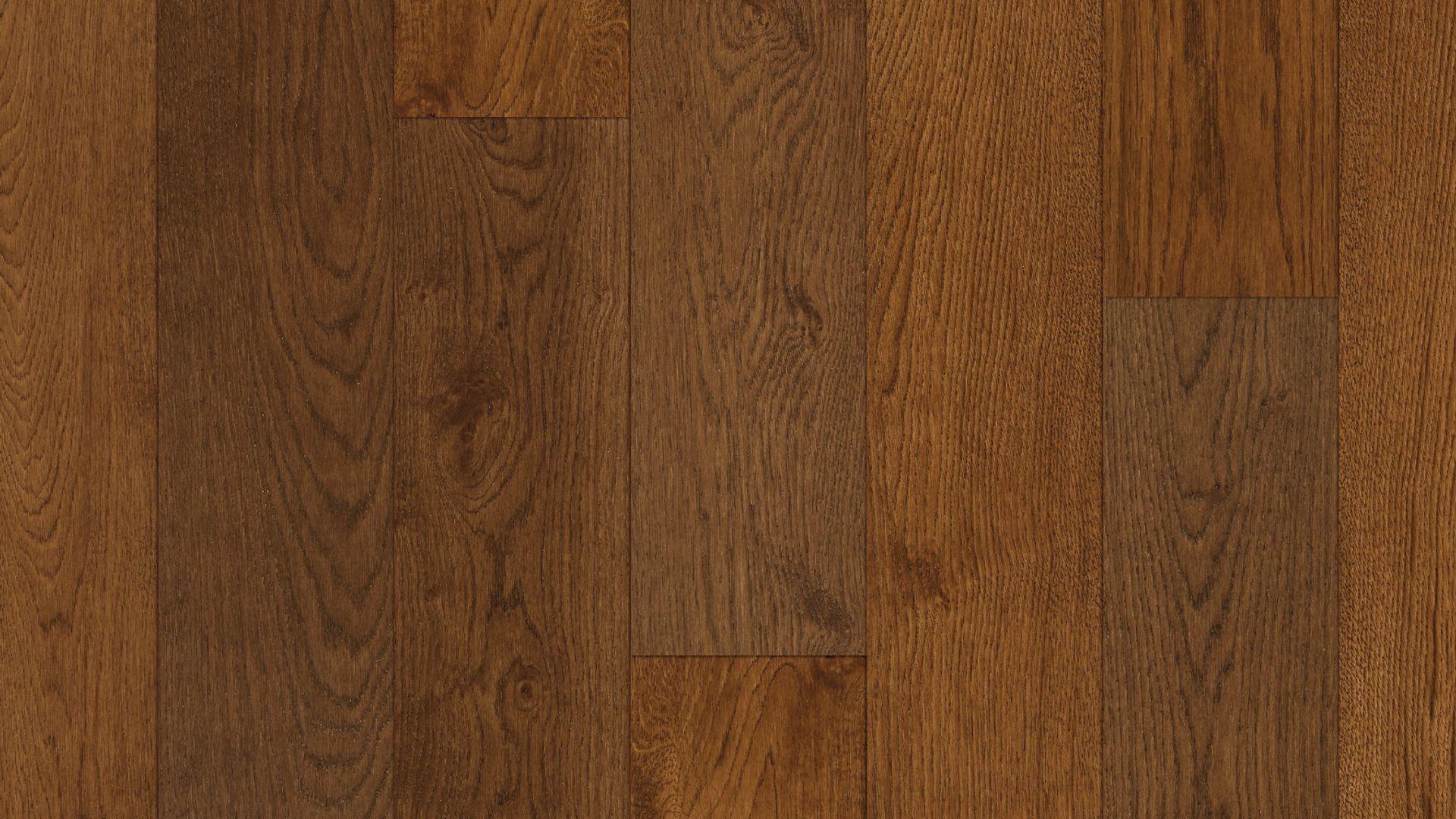 Asher Oak EVP Vinyl Flooring Product Shot