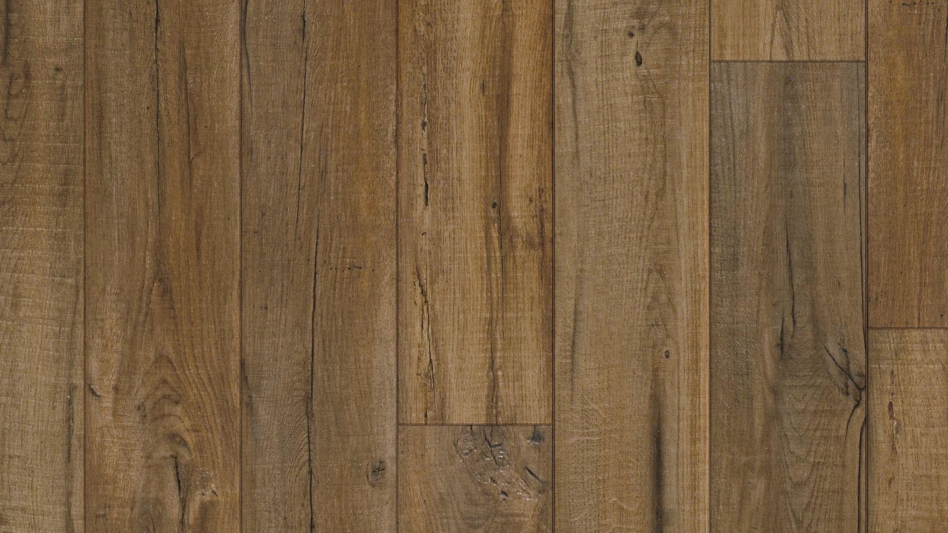 Reserve Oak EVP Vinyl Flooring Product Shot