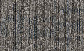 CURIOUS-WONDER-54940-WONDERMENT-40410-main-image