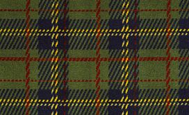 SCOTTISH-PLAID-II-54707-HIGHLANDS-07300-main-image
