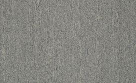 NEYLAND-III-20-15'-54769-MERCURY-66560-main-image