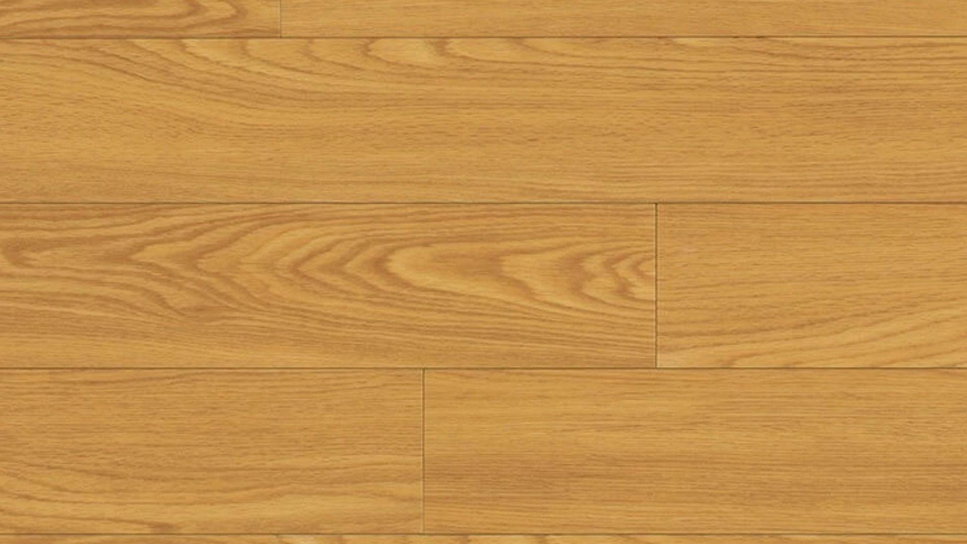 ROCKY MOUNTAIN OAK EVP Vinyl Flooring Product Shot