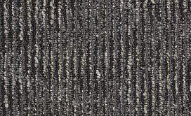 RIPPLE-EFFECT-J0116-LAUGHS-&-YAWNS-00501-main-image