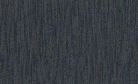 DYNAMIC-HDE61-RIVER-61405-main-image