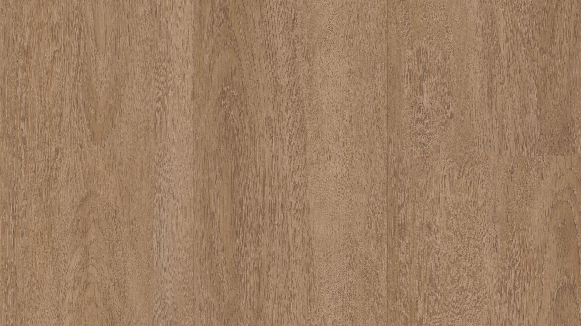 HIGHLANDS OAK EVP Vinyl Flooring Product Shot