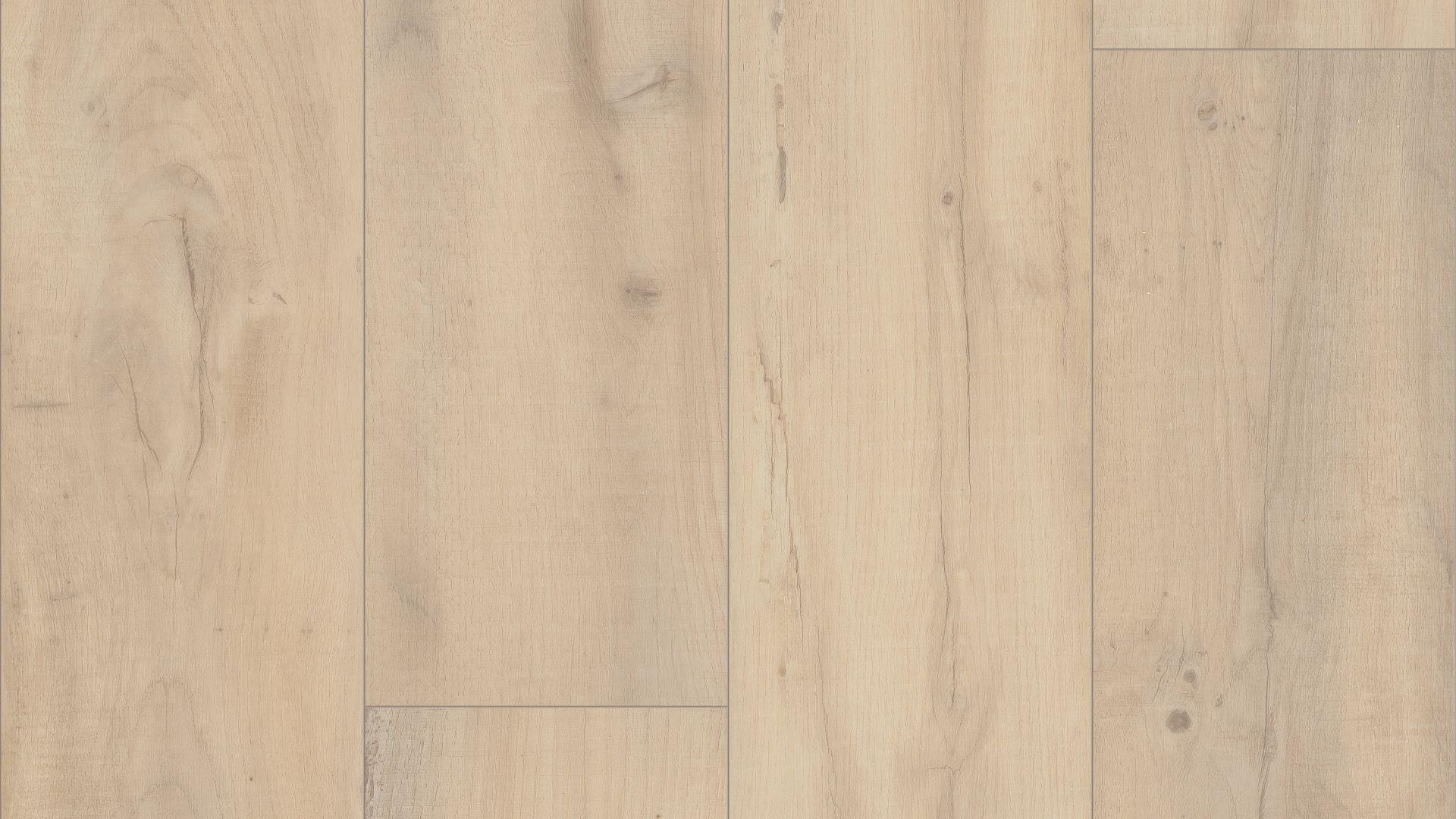 Noble Oak EVP Vinyl Flooring Product Shot