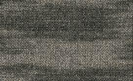 RIDGES-54834-SHUNGITE-34520-main-image