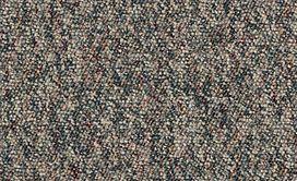 CHART-TOPPER-II-12'-J0131-SPRUCE-00743-main-image