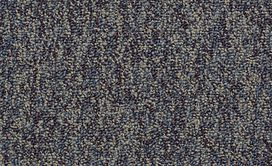 NO-LIMITS-26-J0069-ETERNITY-69400-main-image