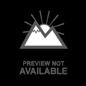 NEST EPBL 54720 GOOD NIGHT 00104 main image