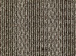 DIAGRAM-J0182-DEFINE-82708-main-image