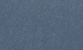 BAYTOWNE-III-36-J0065-NEW-ENGLAND-65464-main-image