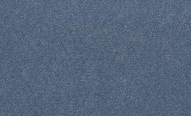 EMPHATIC-II-36-54256-HOLLAND-BLUE-56464-main-image
