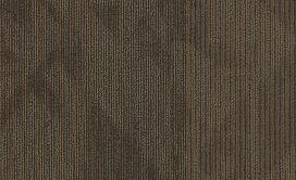 FARMINGTON-HDF15-CANVAS-00706-main-image
