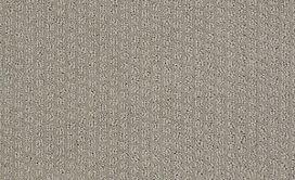MOOD-BOOSTER-54839-COBBLESTONE-00523-main-image