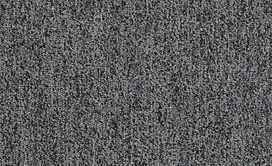 SCOREBOARD-II-26-54721-2ND-INNING-00514-main-image