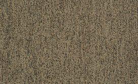 SCOREBOARD-II-28-SLP-54676-TIME-OUT-00204-main-image