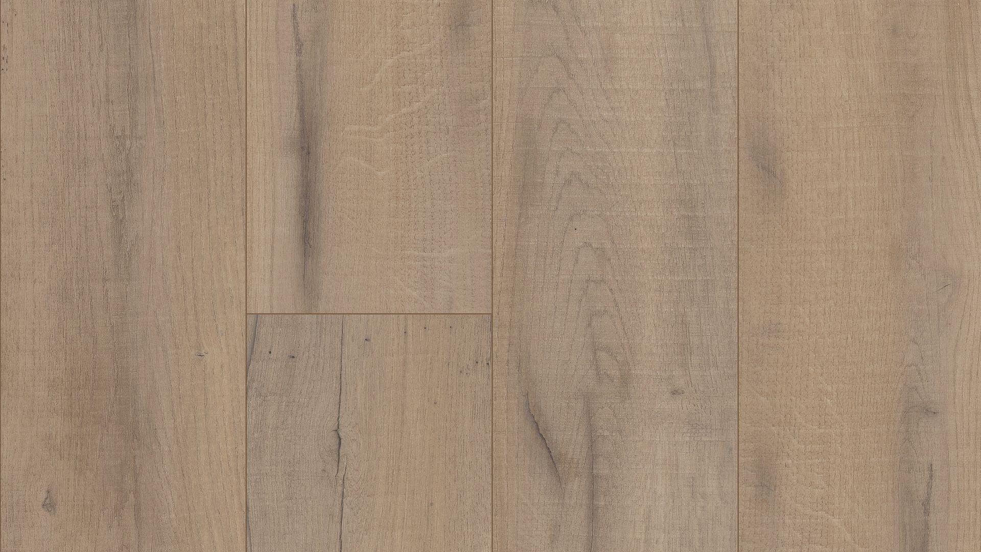 Valor Oak EVP Vinyl Flooring Product Shot