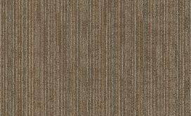 FEEL-AT-HOME-HDF33-RAW-00700-main-image