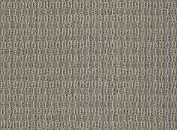 RESTYLE-54761-FINE-TUNE-00100-main-image