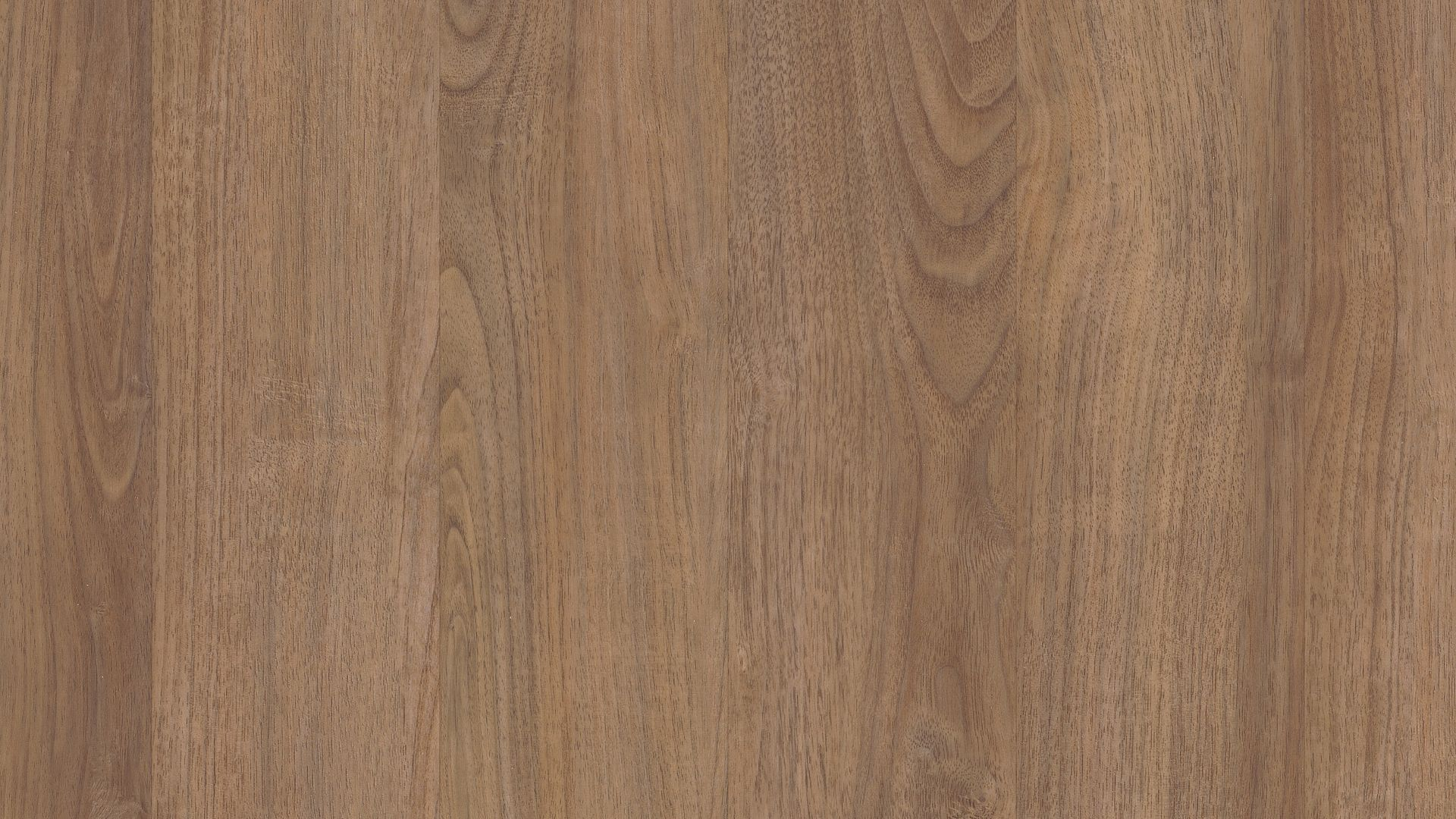 Dakota Walnut EVP Vinyl Flooring Product Shot