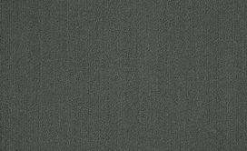 COLOR-ACCENTS-54462-EUCALYPTUS-62320-main-image