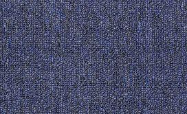 VOCATION-III-28-54271-EXECUTIVE-71400-main-image