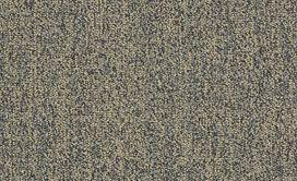 SCOREBOARD-II-26-54721-10-TO-GO-00502-main-image