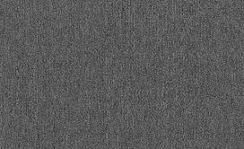 BIG-BANG!-54585-EXPLOSIVE-85711-main-image