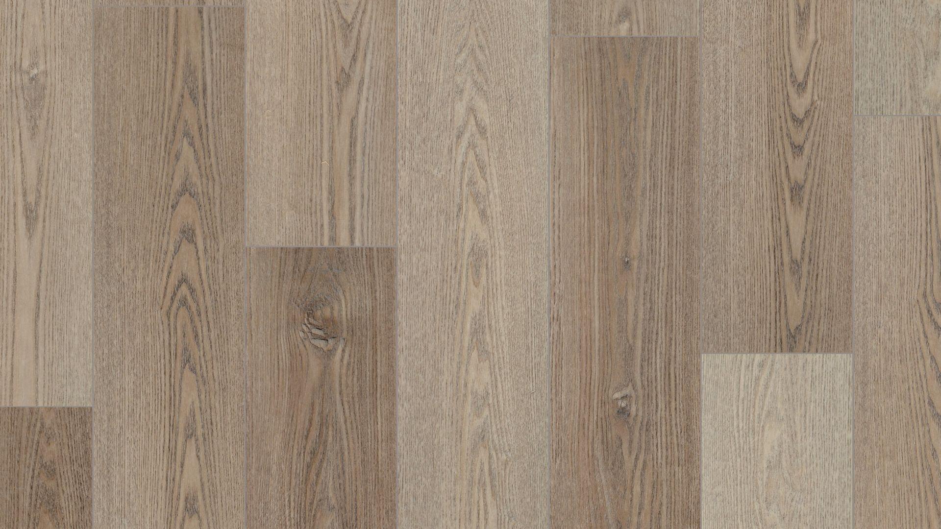 Preston Ash EVP Vinyl Flooring Product Shot