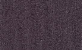 COLOR-ACCENTS-9X36-54858-EGGPLANT-62990-main-image