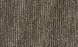 DYNAMO-54857-SMARTS-57710-main-image