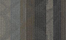 FEEDBACK-54565-VELOCITY-00501-main-image