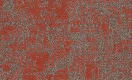 ARID-54848-MIOMBO-00816-main-image