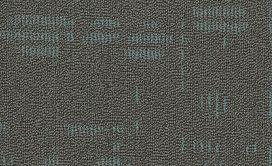 CURIOUS-WONDER-54940-IN-AWE-40400-main-image